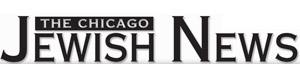 ChicagoJewishNews