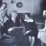 JGM & Family 1940s_res-72