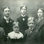 Mac & Family (40)_res-72